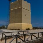 CA Conil Cabo Roche 3 de 4 - Andalucía Film Commission
