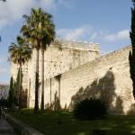 CA Jerez Alcázar 101 - Andalucía Film Commission