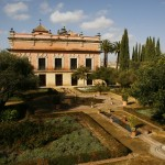 CA Jerez Alcázar 106 - Andalucía Film Commission