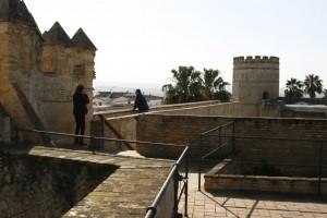 CA Jerez Alcázar 108 - Andalucía Film Commission