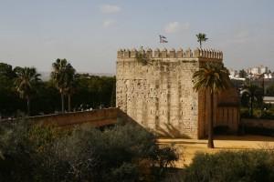 CA Jerez Alcázar 109 - Andalucía Film Commission