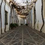 CA Jerez Bodegas Tio Pepe 10 de 18 - Andalucía Film Commission