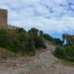 CA Jimena Fra Castillo 1 de 25 - Andalucía Film Commission