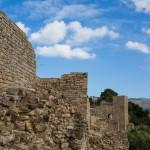 CA Jimena Fra Castillo 14 de 25 - Andalucía Film Commission