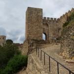 CA Jimena Fra Castillo 2 de 25 - Andalucía Film Commission