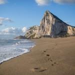 CA La Linea Penon de Gibraltar 2 de 8 - Andalucía Film Commission