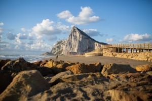 CA La Linea Penon de Gibraltar 3 de 8 - Andalucía Film Commission