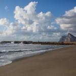 CA La Linea Penon de Gibraltar 7 de 8 - Andalucía Film Commission