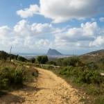 CA La Linea Penon de Gibraltar 8 de 8 - Andalucía Film Commission