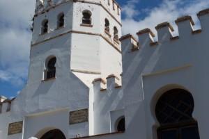 CA Tarifa Biblioteca Pública 3 de 3 - Andalucía Film Commission