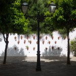 CA Tarifa Calle Padre Felix 3 de 6 - Andalucía Film Commission
