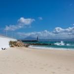 CA Tarifa Playa Chica 1 de 1 - Andalucía Film Commission