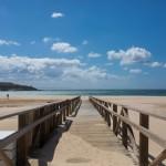 CA Tarifa Playa Lances 1 de 9 - Andalucía Film Commission