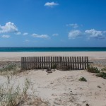 CA Tarifa Playa Lances 2 de 9 - Andalucía Film Commission