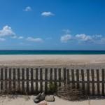 CA Tarifa Playa Lances 3 de 9 - Andalucía Film Commission