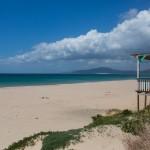 CA Tarifa Playa Lances 5 de 9 - Andalucía Film Commission