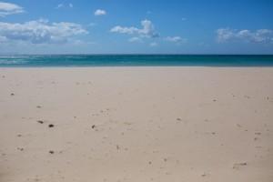 CA Tarifa Playa Lances 6 de 9 - Andalucía Film Commission