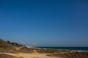 CA Tarifa Playa Lances 9 de 9 - Andalucía Film Commission