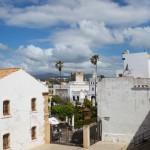 CA Tarifa Plaza Sta Maria 2 de 2 - Andalucía Film Commission