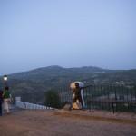 CO Priego de cordoba Mirador Adarve 059 - Andalucía Film Commission