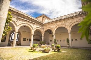 Carnicerías de Priego de Córdoba 3 - Andalucía Film Commission