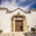 Carnicerías de Priego de Córdoba - Andalucía Film Commission