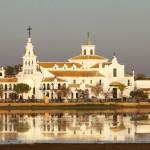 HU Almonte Ermita Rocío 25 - Andalucía Film Commission