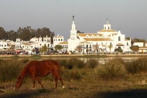 HU Almonte Ermita Rocío 32 - Andalucía Film Commission