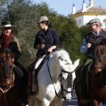HU Almonte Rocío 05 - Andalucía Film Commission