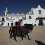 HU Almonte Rocío 13 - Andalucía Film Commission