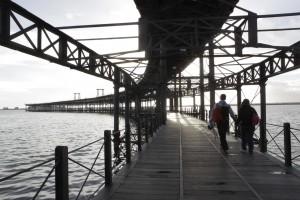 HU Huelva Muelle del Tinto 11 - Andalucía Film Commission