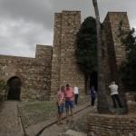 MA Málaga Alcazaba 035 - Andalucía Film Commission
