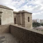 MA Málaga Alcazaba 055 - Andalucía Film Commission