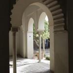 MA Málaga Alcazaba 112 - Andalucía Film Commission