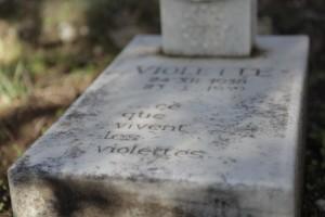 MA Málaga Cementerio Inglés 012 - Andalucía Film Commission