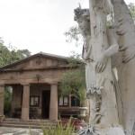 MA Málaga Cementerio Inglés 018 - Andalucía Film Commission