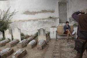 MA Málaga Cementerio Inglés 028 - Andalucía Film Commission