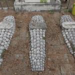 MA Málaga Cementerio Inglés 036 - Andalucía Film Commission