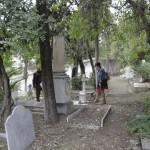 MA Málaga Cementerio Inglés 048 - Andalucía Film Commission