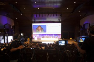 MA Málaga Palacio Congresos 074 - Andalucía Film Commission
