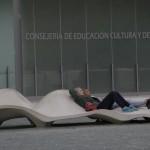 MA Málaga Puerto 020 - Andalucía Film Commission