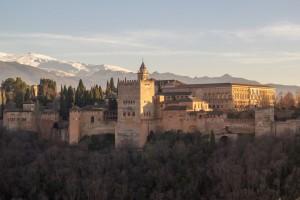 alhambra 3098633 1920 - Andalucía Film Commission