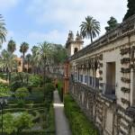 real alcazar de sevilla 3573907 1920 - Andalucía Film Commission