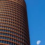 torre sevilla 05 - Andalucía Film Commission