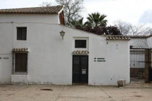 0J1Q0016 - Andalucía Film Commission