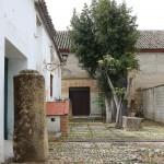 0J1Q0017 - Andalucía Film Commission