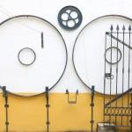 0J1Q0027 - Andalucía Film Commission