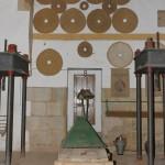 0J1Q0047 - Andalucía Film Commission