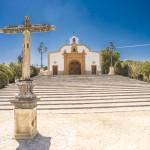 Calvario de Priego de Córdoba 2 - Andalucía Film Commission