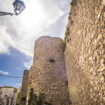 Castillo de Priego1 - Andalucía Film Commission